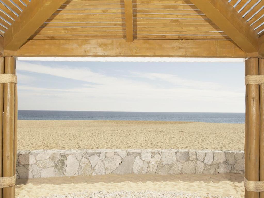 Abri de spa choisir un gazebo - Comment choisir un spa exterieur ...