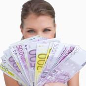 Comment gérer une rentrée d'argent imprévue