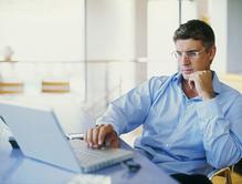 Autoentrepreneur : comment gérer votre assurance professionnelle ?