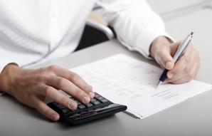 Comment organiser la gestion de paie ? Faut-il faire appel à un pro ?