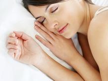 Contre son stress : apprendre à bien dormir