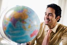 Créer son entreprise à l'etranger