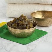 comment faire un gommage au savon noir. Black Bedroom Furniture Sets. Home Design Ideas