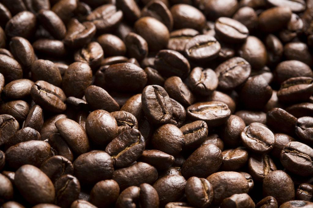 Le marc de café contre la cellulite dans Santé de la peau