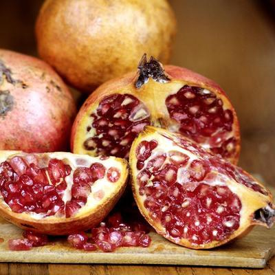10 fruits et légumes qui poussent de façon surprenante