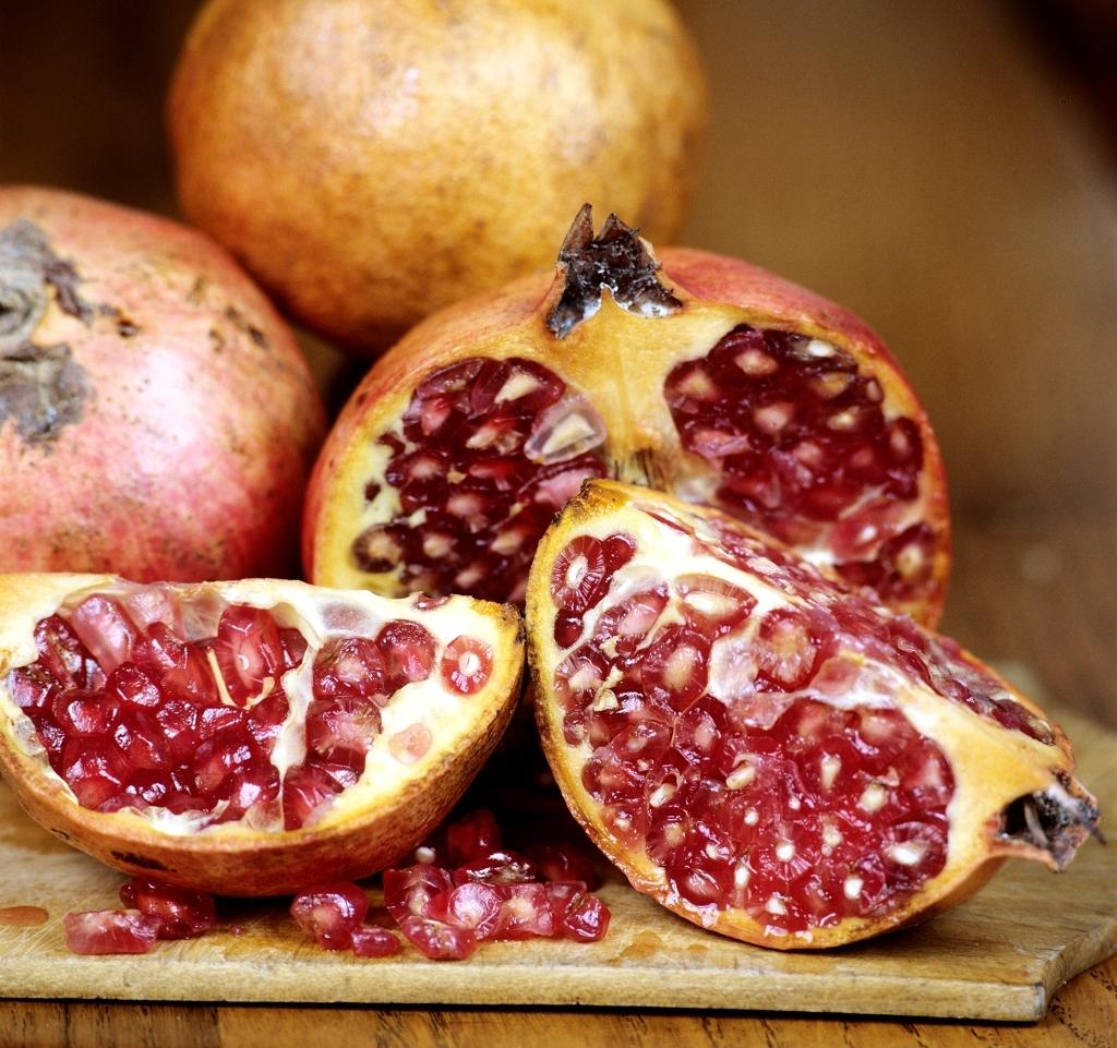 10 fruits et l gumes qui poussent de fa on surprenante ooreka - Sur quoi pousse les ananas ...