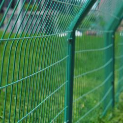 Piquet de clôture