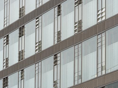 Grille Daération De Fenêtre Obligations Normes Ooreka