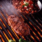 Voici des conseils pour acheter au mieux votre grille pour barbecue.