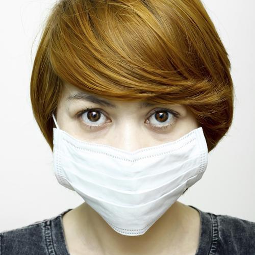 Comment se protéger de la grippe ?