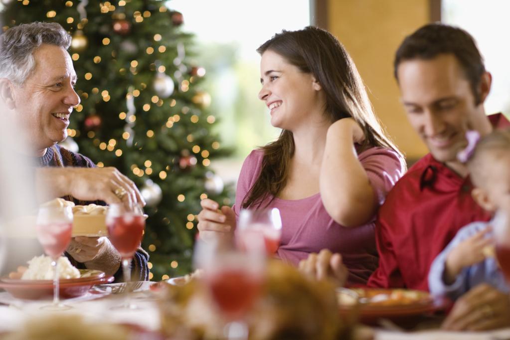 Conseils pour faire la fête en évitant la gueule de bois