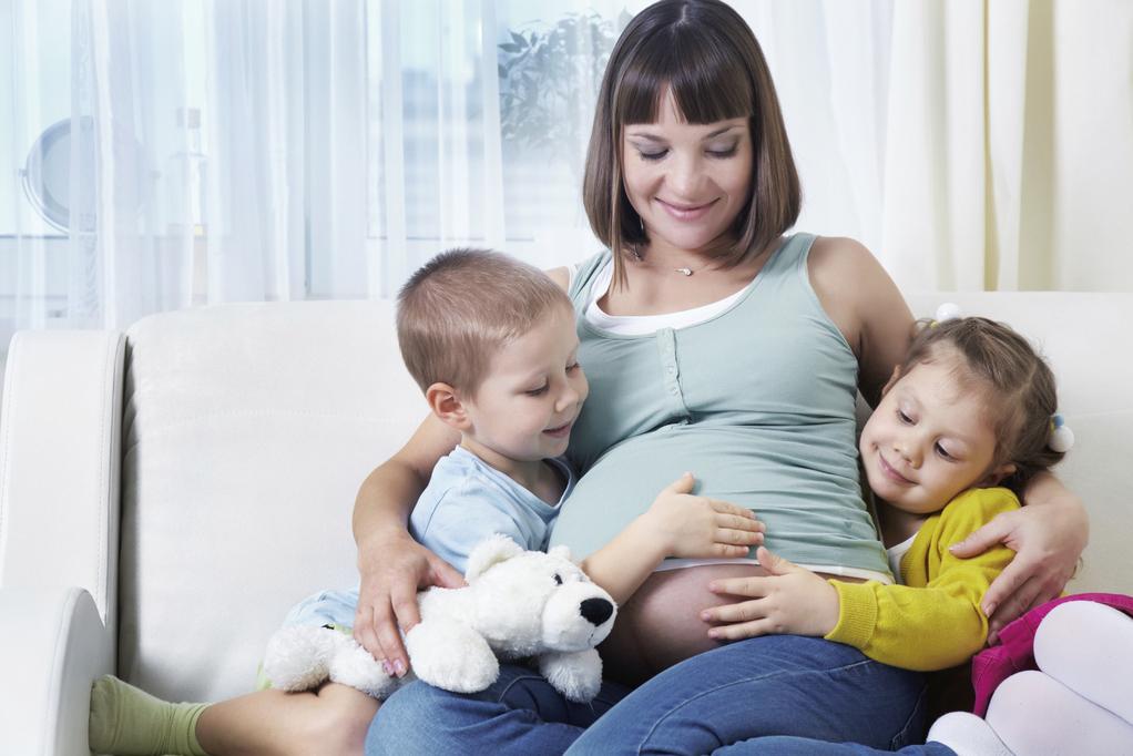 Conseils pour se protéger du CMV pendant la grossesse