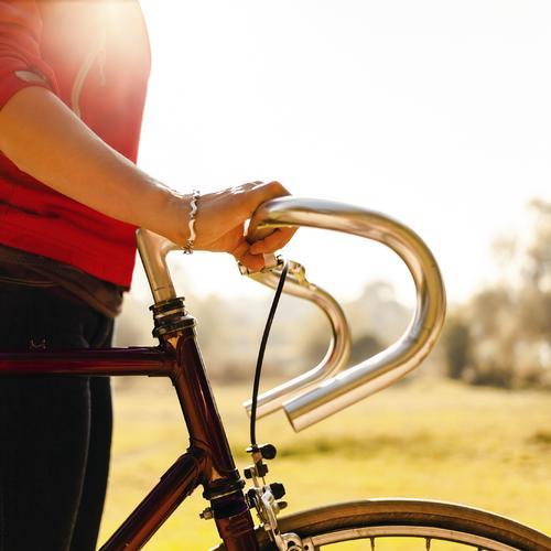 Changer la câblerie d'un vélo