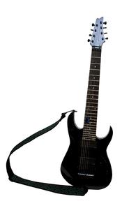 Guitare baritone