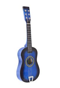 Guitare d'occasion