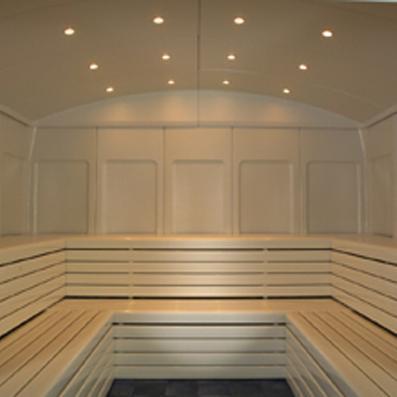 achat hammam ooreka. Black Bedroom Furniture Sets. Home Design Ideas