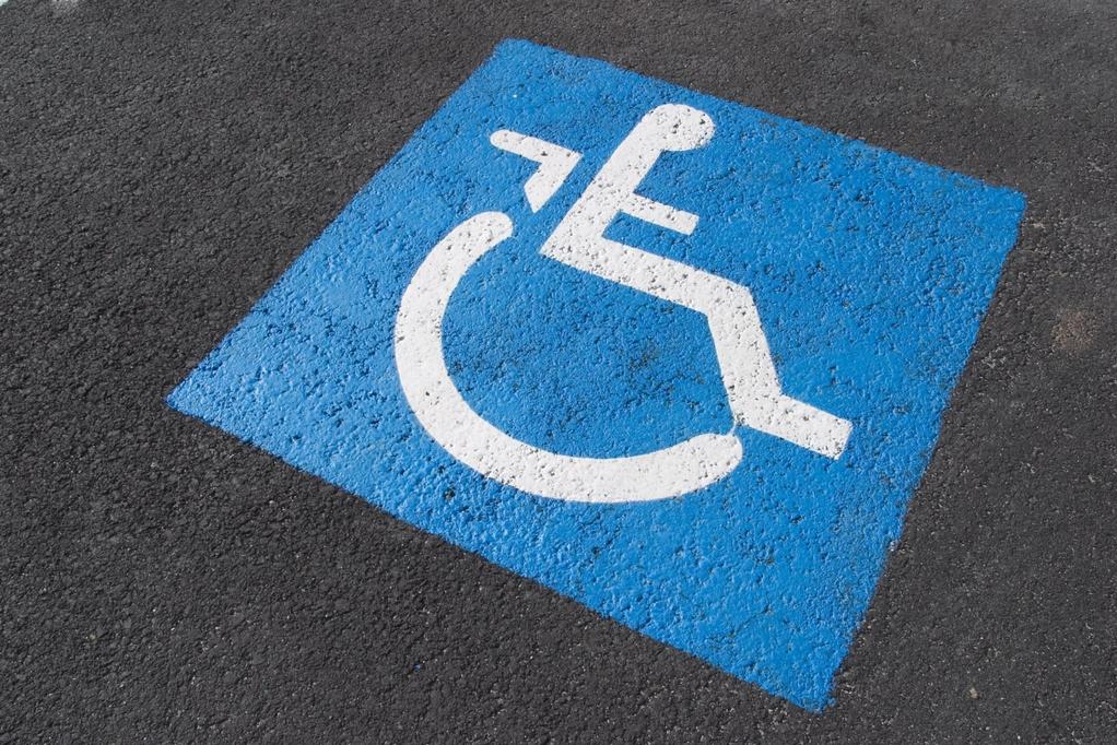 Prestations handicap