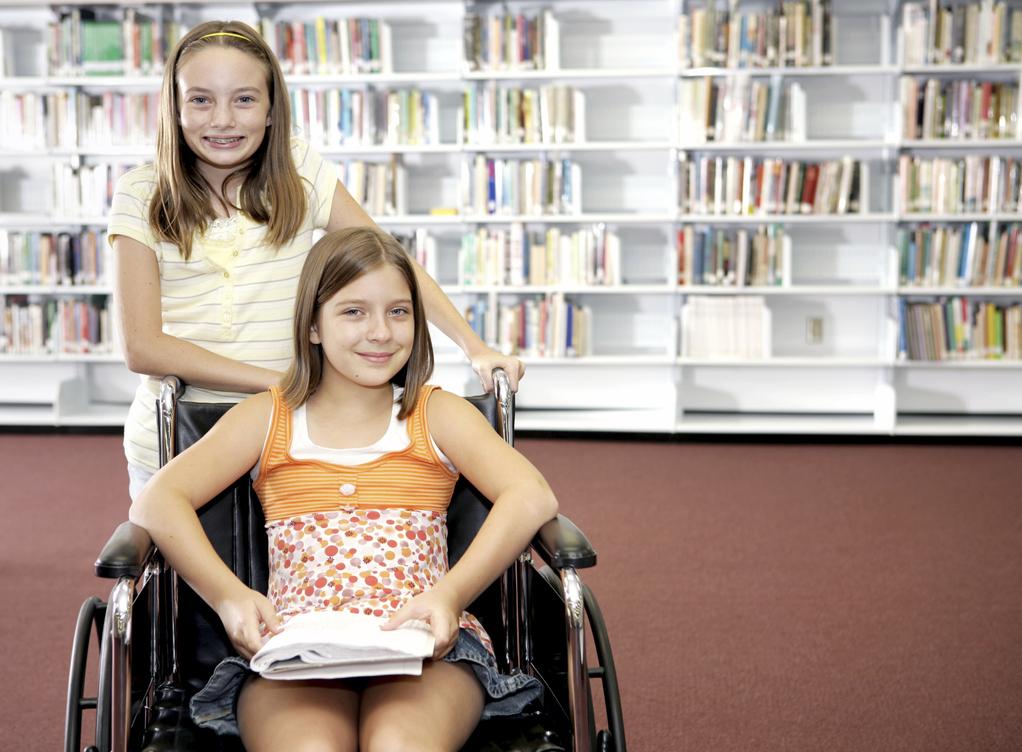Quelles aides pour les parents d'enfants handicapés ?