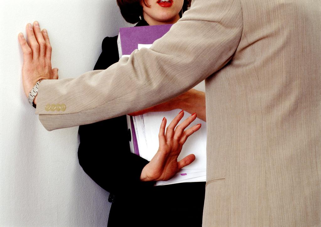 Harc 232 Lement Sexuel Au Travail Loi Et Sanctions Ooreka