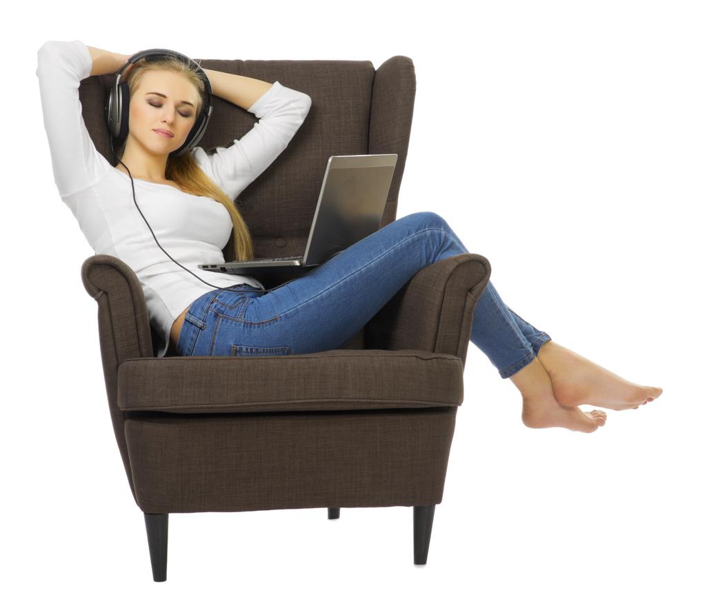 Bienfaits de la musique sur le cerveau