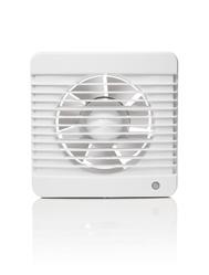 VMP : Ventilation Mécanique Ponctuelle