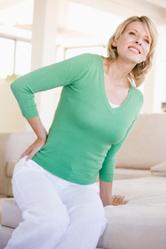 Les hémorroïdes concernent quasiment la moitié des personnes de plus de 50 ans à un moment ou un autre de leur vie.