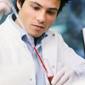 Analyses sang hépatite