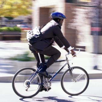 Comment faire du vélo en hiver sans (trop) souffrir