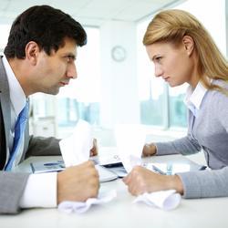 6 recours pour intenter une démarche à l'amiable