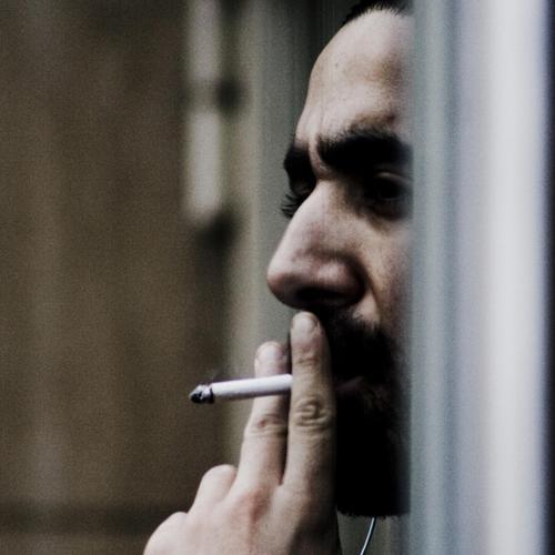 Comme cesser de fumer sans médicament