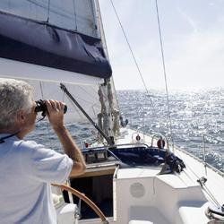 Assurance bateau obligatoire