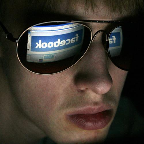 Régler les paramètres de confidentialité sur Facebook