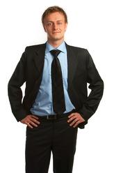 avocat aide juridique infos et conseils sur l avocat aide juridique. Black Bedroom Furniture Sets. Home Design Ideas
