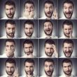 Comment exprimer ses émotions