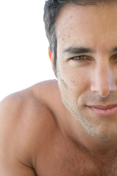 Transpiration du visage : comment diminuer la
