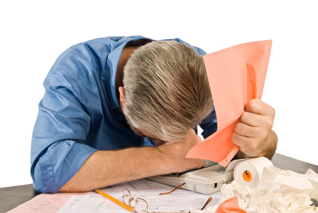 Faillite personnelle : définition de la faillite personnelle