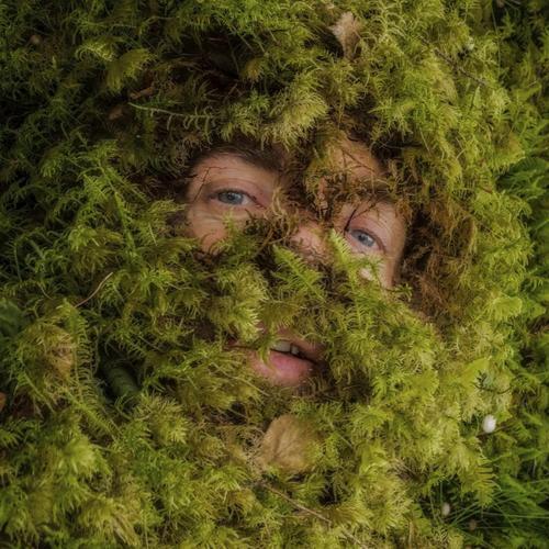 Entretien de sa pelouse au printemps ooreka for Tarif de tonte de pelouse