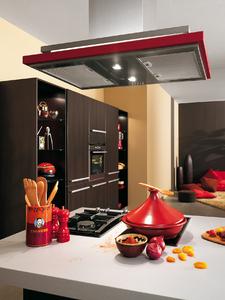 eclairage plan de travail tout sur l clairage du plan de travail. Black Bedroom Furniture Sets. Home Design Ideas