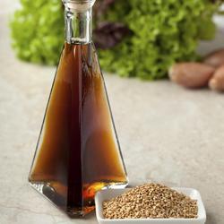 Tous les bienfaits de l'huile de sésame