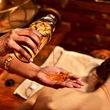 Réaliser une huile de massage maison