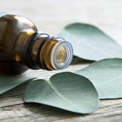 Bien choisir ses huiles essentielles