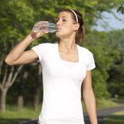 Importance de l'hydratation contre les douleurs musculaires