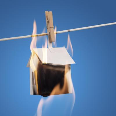 10 idées reçues sur le feu qui vous condamneront