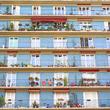 Faire une demande de logement social en ligne