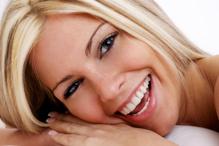 De la couronne aux implants dentaires, toutes les solutions pour avoir une belle dentition.