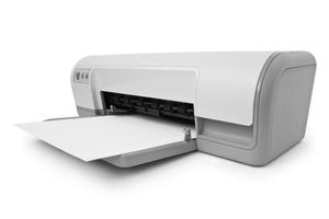 Comment choisir une imprimante ? Quelles sont les fonctionnalités des différents modèles ?