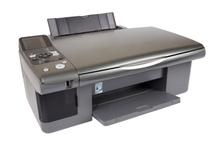 Imprimante photocopieuse