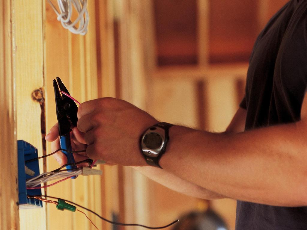 Diff rences entre les indices ip et ik d une installation - Indice de protection electrique ...