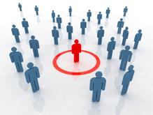 EURL: entreprise unipersonnelle à responsabilité limitée
