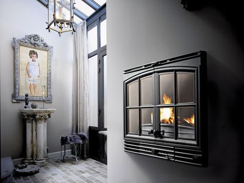 schema pose insert chemin e. Black Bedroom Furniture Sets. Home Design Ideas